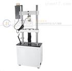 供应5KN测试复合材料用的电动双柱测试台