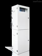 水质总氮在线监测仪