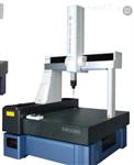 CRYSTA-Apex S122010 日本三丰三次元专业维修保养