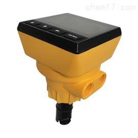 美国G+F Signet 9900转轮传感器