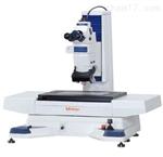 专业供应工具显微镜维修价格