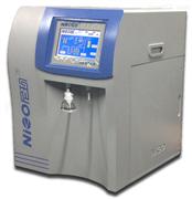 NC-Q型超纯水设备规格定制