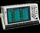 日置3390-10钳型功率分析计