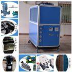 CBE-42ALC油墨生产冷却水系统
