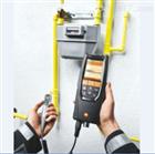 Testo 320增强版烟气分析仪