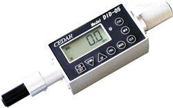 日本思达杉琦数字扭矩驱动器DID-05
