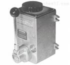 德國WOERNER潤滑泵價格實在質量保障
