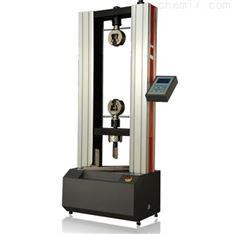 雙臂數顯電子萬能試驗機