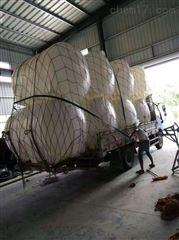 PT-6000L6噸塑料水塔