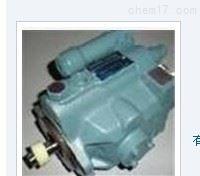 HDFT-G03,日本DAIKIN单向节流阀指导