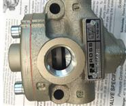 全新原廠ROSS帶L-G監控器3573B4620