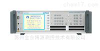 8761N/8761NA/8761FA益和8761N/8761NA/8761FA线材测试仪