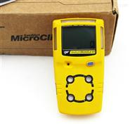 加拿大BW四合一氣體檢測儀MC2-4報警儀