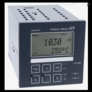 CPM223E+H pH/ORP变送器 CPM223 ph控制器