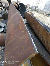 工程拆迁铁板