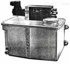 德国进口WOERNER柱塞泵原厂销售
