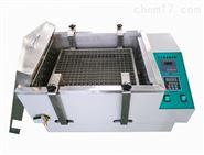 SHA-C,THZ-82A,SHA-B水浴恒温振荡器