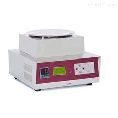 RSY-R2薄膜热缩试验仪 热缩管测试仪 密封仪
