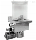 德國WOERNER潤滑泵性能優良價格實惠