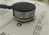 ACCU-CODER编码器/美国ACCU-CODER代理