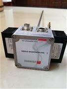 锅炉烟气氧含量探测传感器