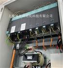 西门子数控系统伺服电机报F31125维修