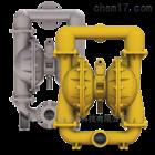 美国威玛气动隔膜泵