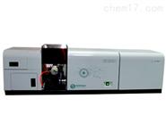 三燈單石墨爐原子吸收光譜儀