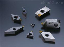 日本爱森单晶金刚石工具LLC系列