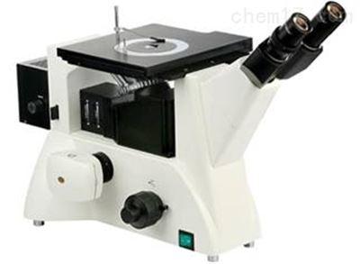 YCM5000W 倒置金相显微镜YCM5000W 倒置金相显微镜
