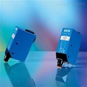 WSE9-3P2430德国SICK对射式保护光电传感器参数报价