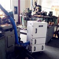 MCJC-2200粉尘吸尘器厂家直销