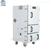 JC-4000工業粉塵吸塵器