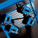 WS9-3P2430德国SICK光电传感器形状 施克光眼询价