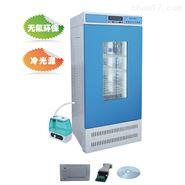 ROX-150B智能型人工气候培养箱