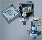 德國BARKSDALE隔膜壓力開關優惠價在線銷售