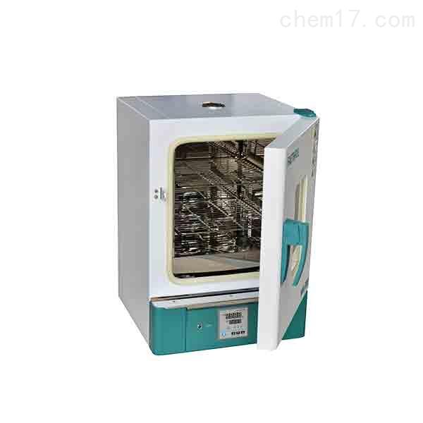 立式電熱恒溫烘箱