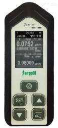 RJ37型中子剂量当量(率)仪