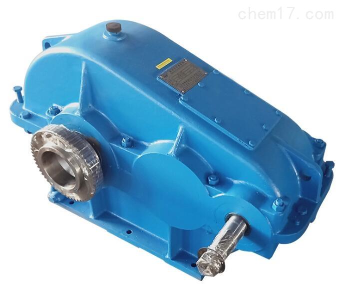 供应:ZQ650-40.17-1减速机