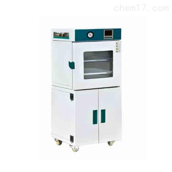 菲斯福DZ-3BL型自動控制真空干燥箱