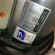 韩国TECPOS大进电动液压泵