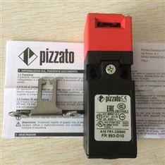 意大利皮扎托PIZZATO安全位置开关