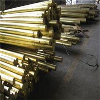 ZQsn6-6-3锡青铜棒