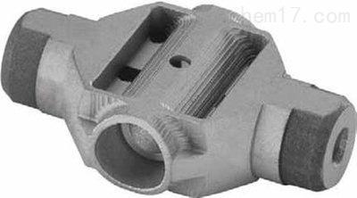 美国PE石墨管 5个/包 货号B3000653