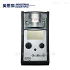 GB90天然气油气可燃气体检测仪