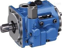 PV7...C/D/N/W德国力士乐REXROTH先导式叶片泵