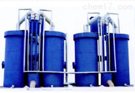 湖南长沙全自动钢制重力无阀过滤器厂家