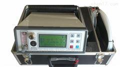 SF6综合气体分析仪