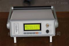 SF6气体分析仪