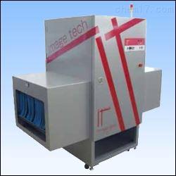 日本三高X射线颗粒检测ITX-S65DT / S75DT